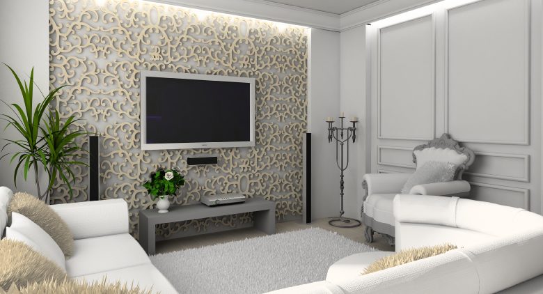 The Tv Pros Tulsa Home Theater Installation Custom Tv Audio Installation To Meet Your Needs The Tv Pros Contact Us